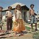 Craica Roma community children