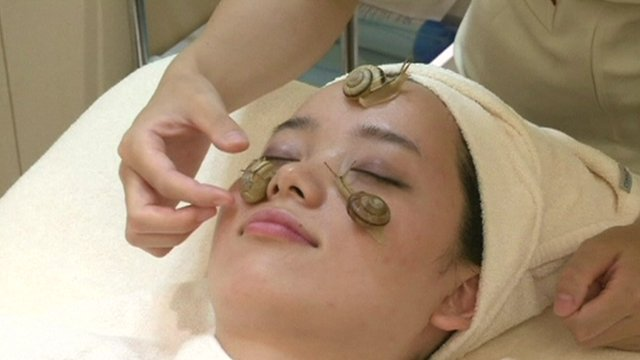 beauty com facial japanese treatment