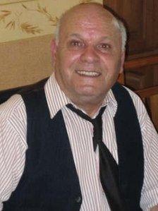 Giuseppe Miceli