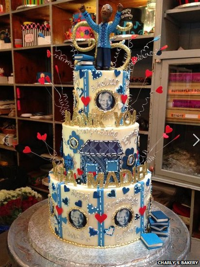 _68864687_mandelacake new world birthday cakes wellington 2 on new world birthday cakes wellington