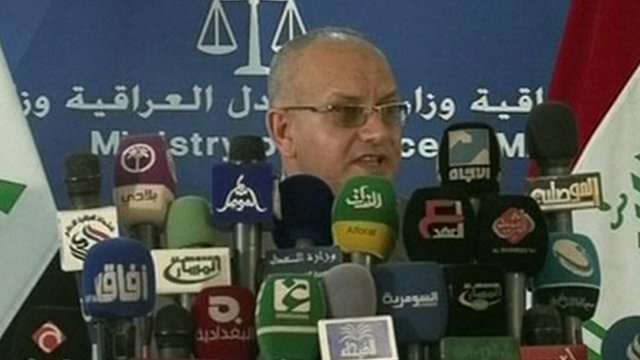 Wissam al-Firaiji