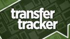 Transfer Tracker