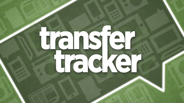 Internasional  - Daftar Lengkap Hasil Bursa Transfer Musim Dingin 2014