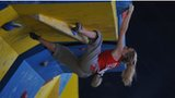 British Bouldering Championships 2011