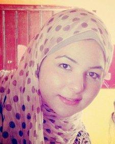 Heba Abdulsalam Al-Hayek