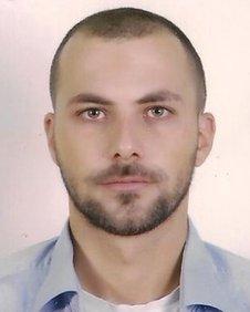 Maath Musleh