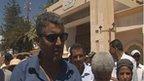 Bashir Brahimi