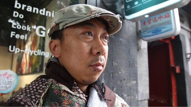 Nathan Jiang