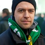 Tobias Andersson