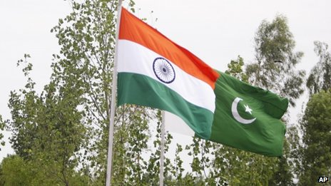 Indian media: Mixed views on Pakistan talks