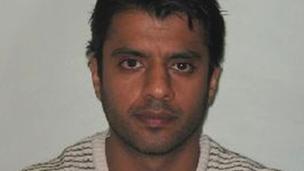 Anish Anand
