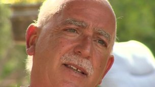 Vittorio Teresi