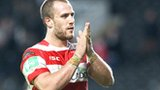 Lee Mossop