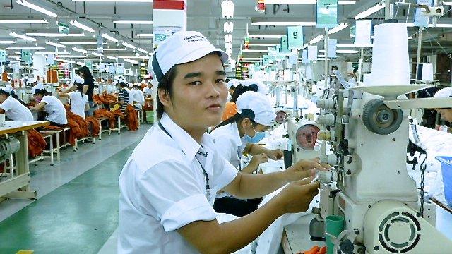 Huynh Van Hai