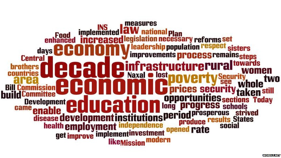 analysis of indias educational system and economy This study used both primary and secondary data for analysis primary data were used to comprehend the growth of private educational institutions and students' enrolment in india.