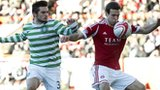Tony Watt and Andrew Considine