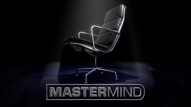 Logo TV - Official Site