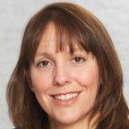 Suzanne Horne