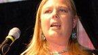 Krista Whipple