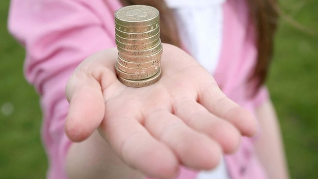 """survey on teenagers pocket money The """"current pocket money trends in malaysia†survey has cited that metropolitan children in the 12-20 ages group get as much as rm500 to over rm1500 a month of pocket money to spend on apparels, physical appearance, cell phone and other lifestyle products."""