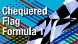 Chequered Flag Formula 1 podcast