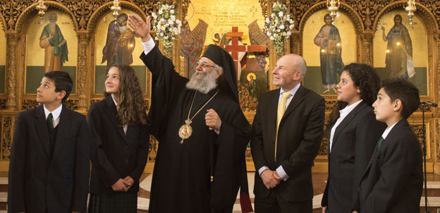 http://news.bbcimg.co.uk/media/images/69499000/jpg/_69499505_greek-orthodox.jpg