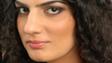 Ramaa Sharma