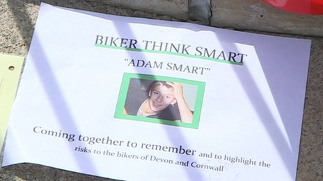 Picture of Adam Smart