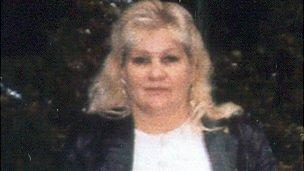 Virginja Jurkiene