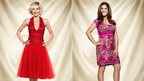 Rachel Riley and Susannah Reid