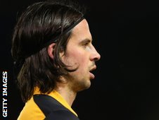 George Boyd of Hull