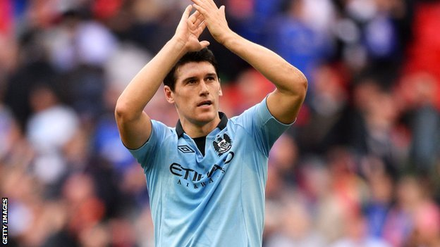 _69620126_gareth_barry_getty.jpg