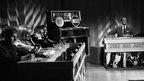 1/01/1967 Chris Denning, Penny Valentine, Mel Torme, Janette Scott, David Jacobs