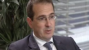 Owen Smith MP