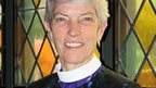 Rt Rev Mary Glasspool