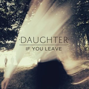 Artwork for If You Leave by Daughter