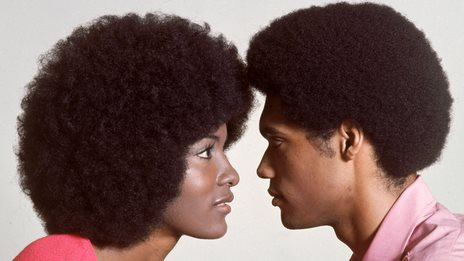 bbc news the afro b and the politics of hair audio