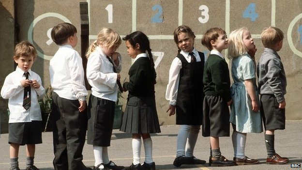 Lib Dem conference: Schools told to cut uniform costs