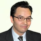 Ben Yong