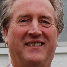 Robert Sillars