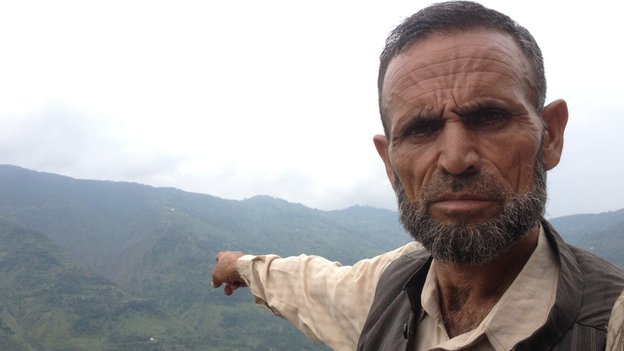 Mohammad Deen