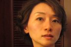 Dr Kiyoko Yamaguchi
