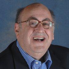 Dr Howard Bloom