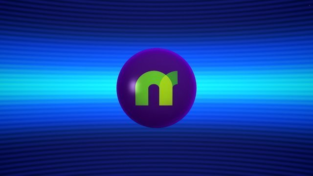 Watch Newsround