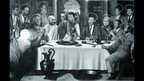 The Last Supper by Dean Simon