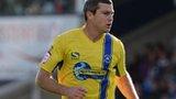 Aaron Davies