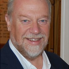 David Falla