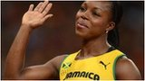 Veronica Campbell-Brown has won three Olympic golds, two silvers and two bronze