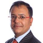 Prof. Jaideep Pandit
