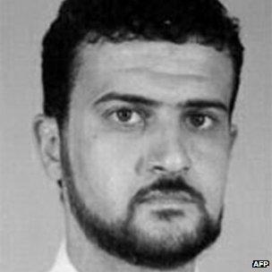 Anas al-Libi